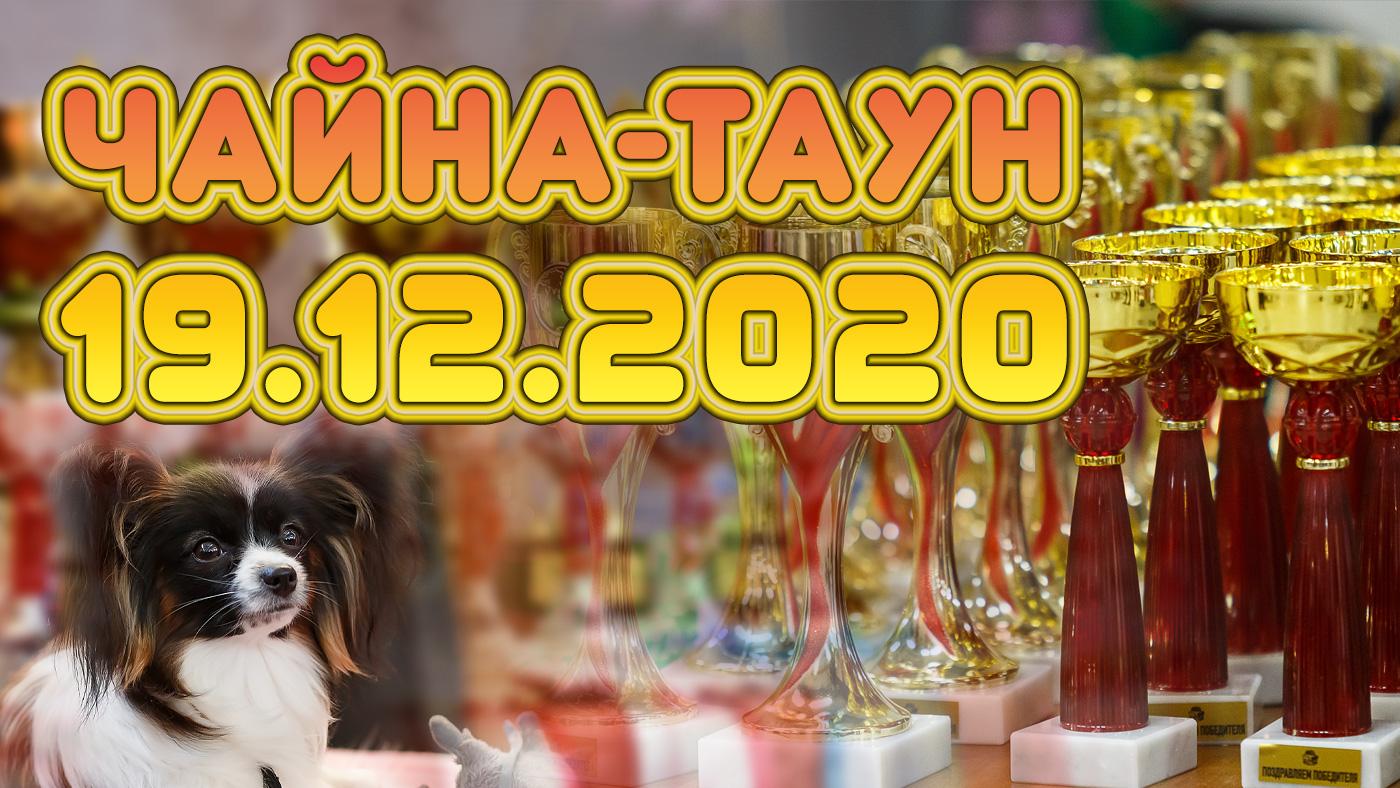 Буду фотографировать на выставках в Чайна- Тауне (Москва) 19.12.2020.
